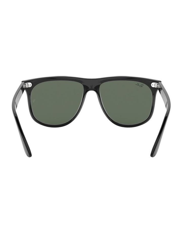 0RB4447N Blaze Boyfriend 1523722001 Sunglasses image 7