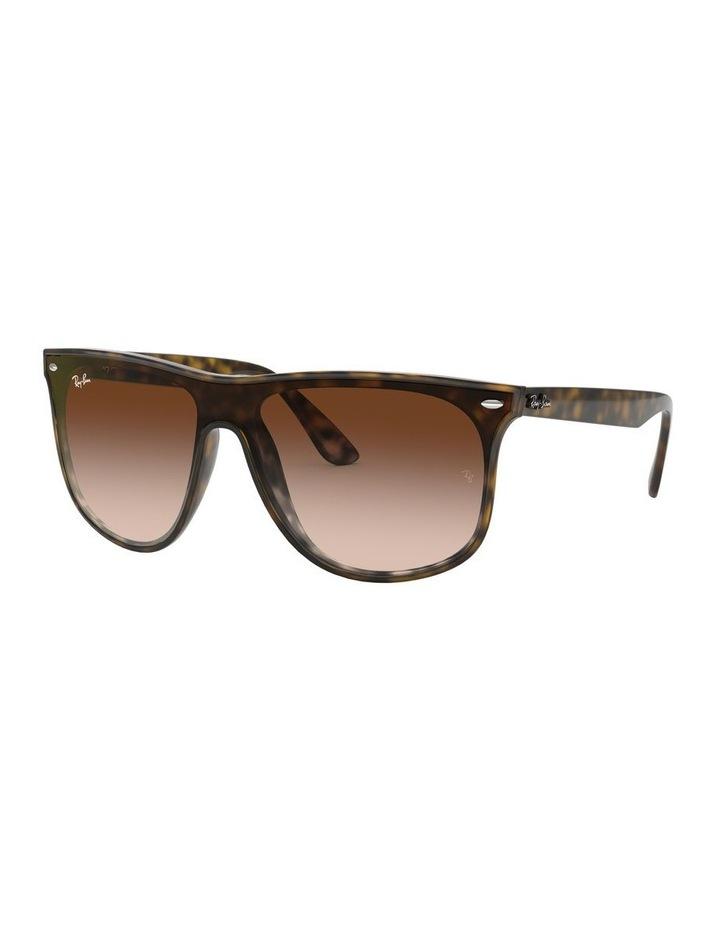0RB4447N Blaze Boyfriend 1523722003 Sunglasses image 1