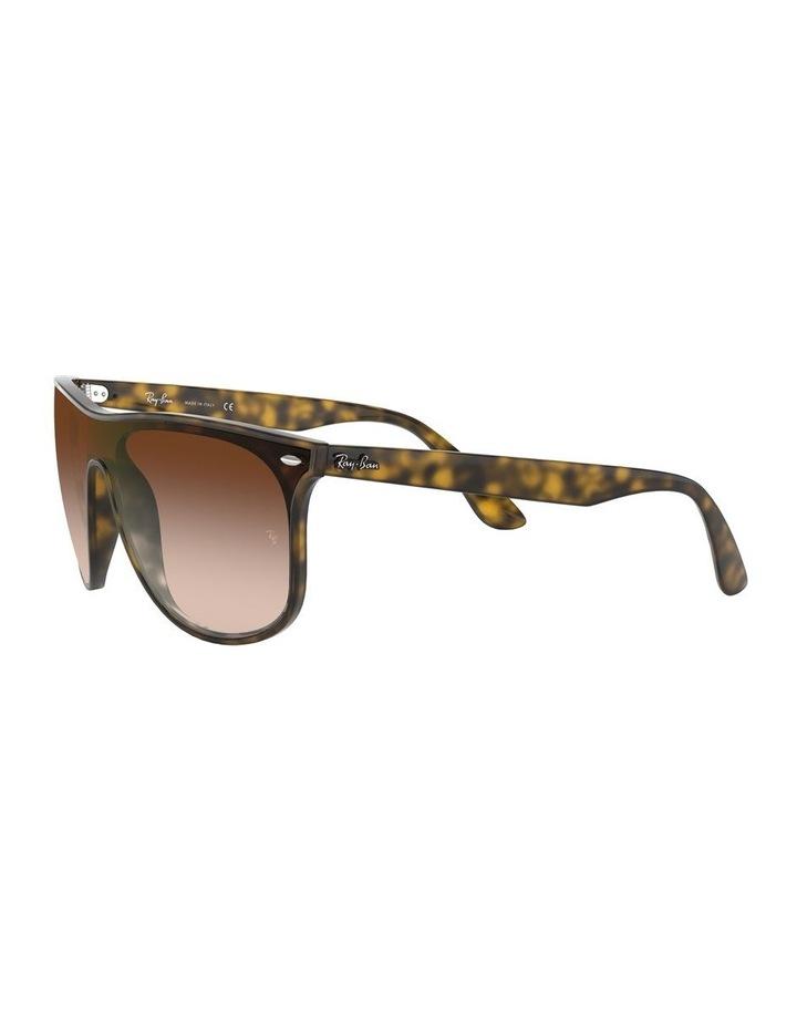 0RB4447N Blaze Boyfriend 1523722003 Sunglasses image 3