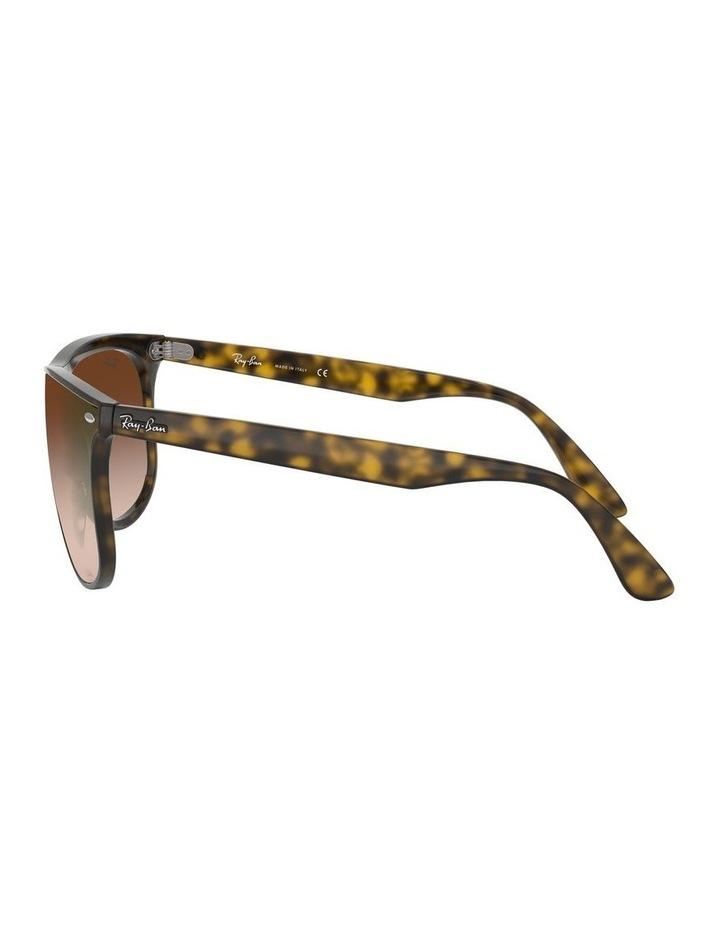 0RB4447N Blaze Boyfriend 1523722003 Sunglasses image 4