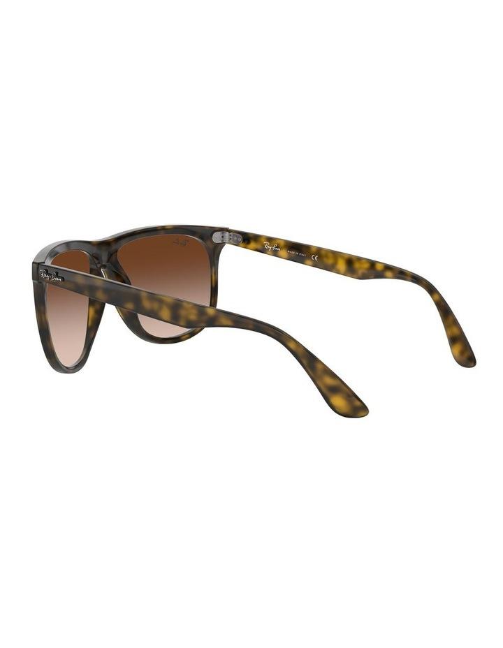 0RB4447N Blaze Boyfriend 1523722003 Sunglasses image 5