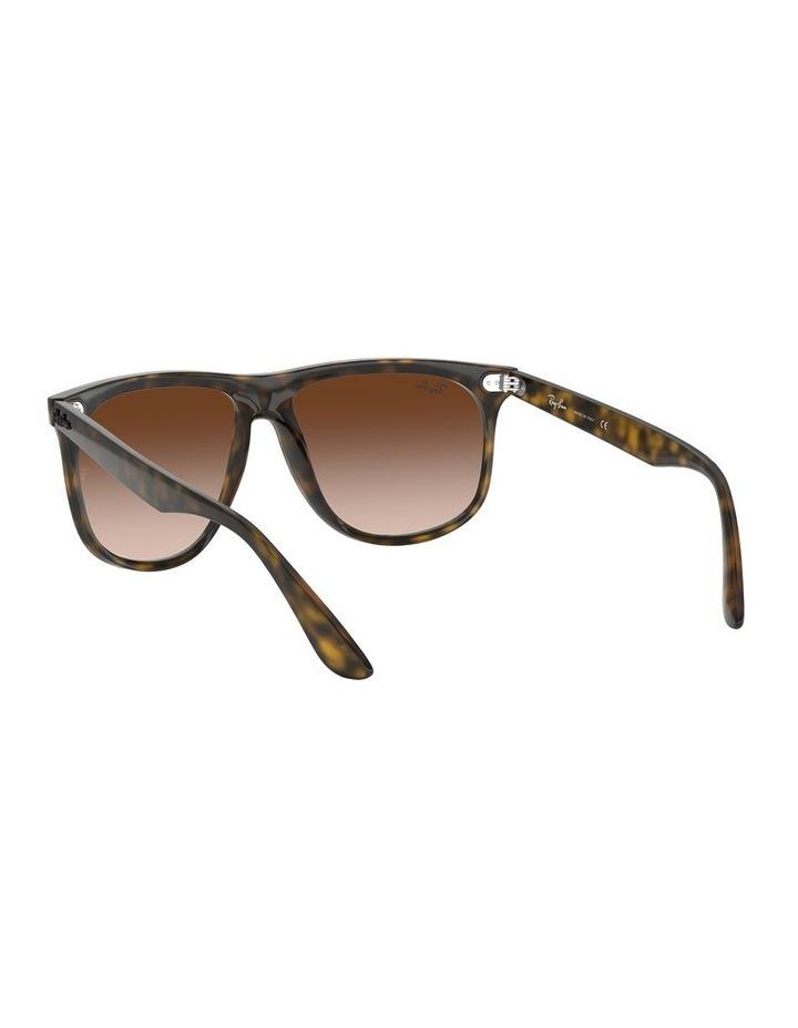 0RB4447N Blaze Boyfriend 1523722003 Sunglasses image 6