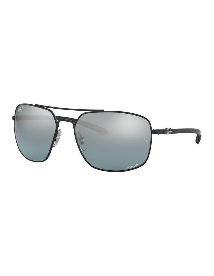 0RB8322CH 1523747001 Polarised Sunglasses image 1