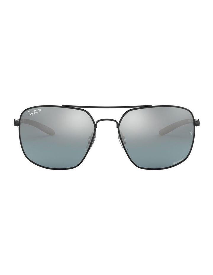 0RB8322CH 1523747001 Polarised Sunglasses image 2