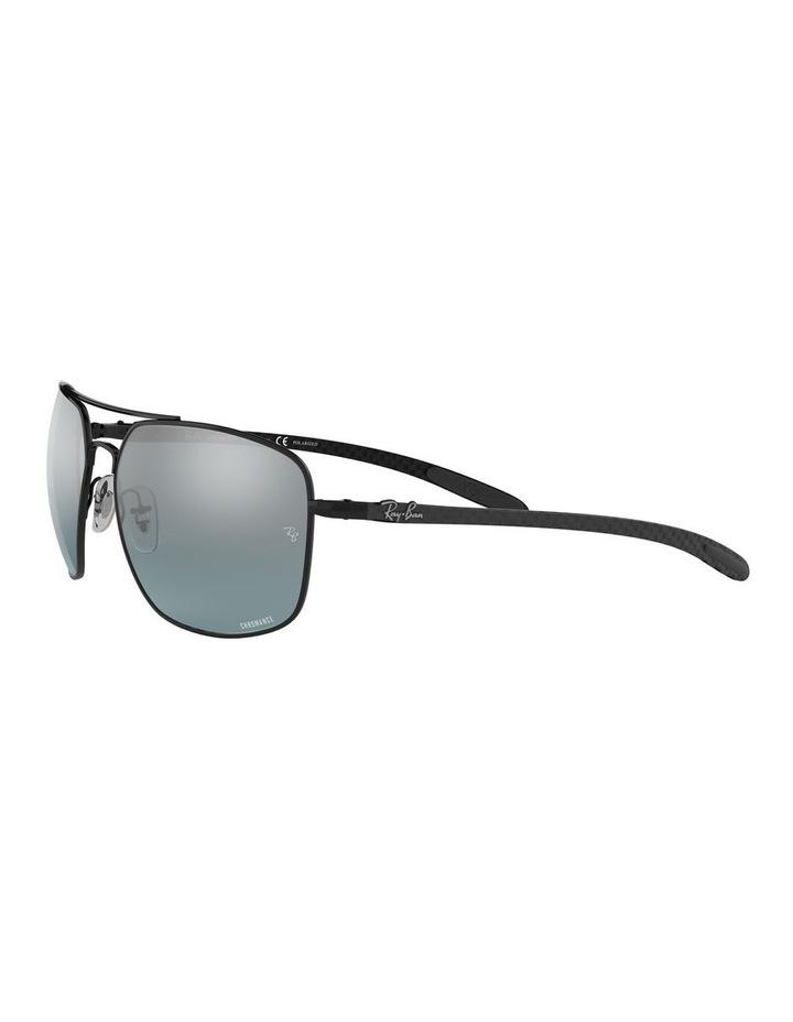0RB8322CH 1523747001 Polarised Sunglasses image 3