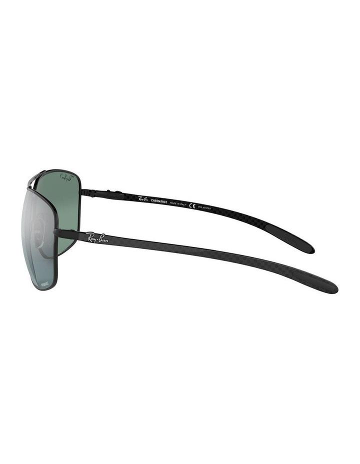 0RB8322CH 1523747001 Polarised Sunglasses image 4