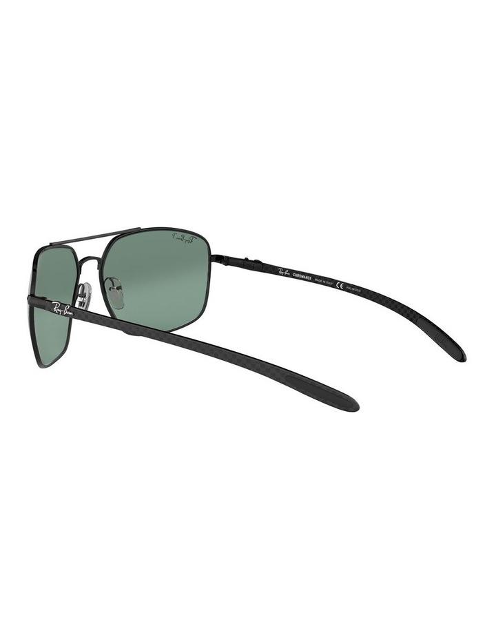 0RB8322CH 1523747001 Polarised Sunglasses image 5