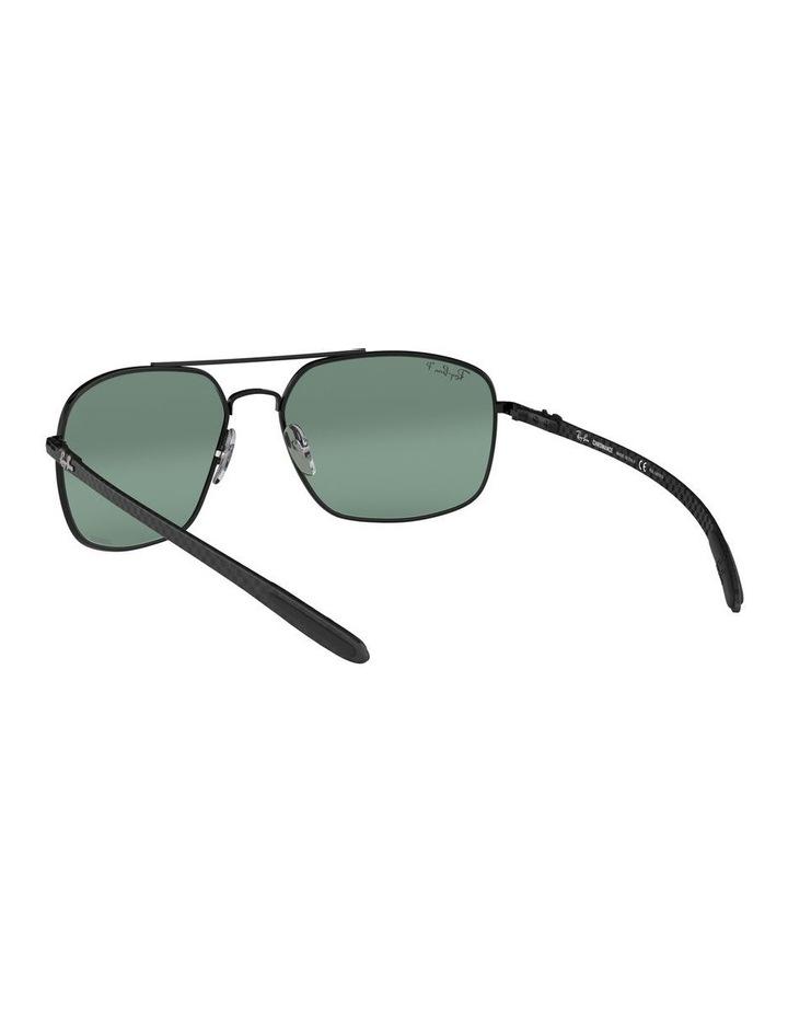 0RB8322CH 1523747001 Polarised Sunglasses image 6