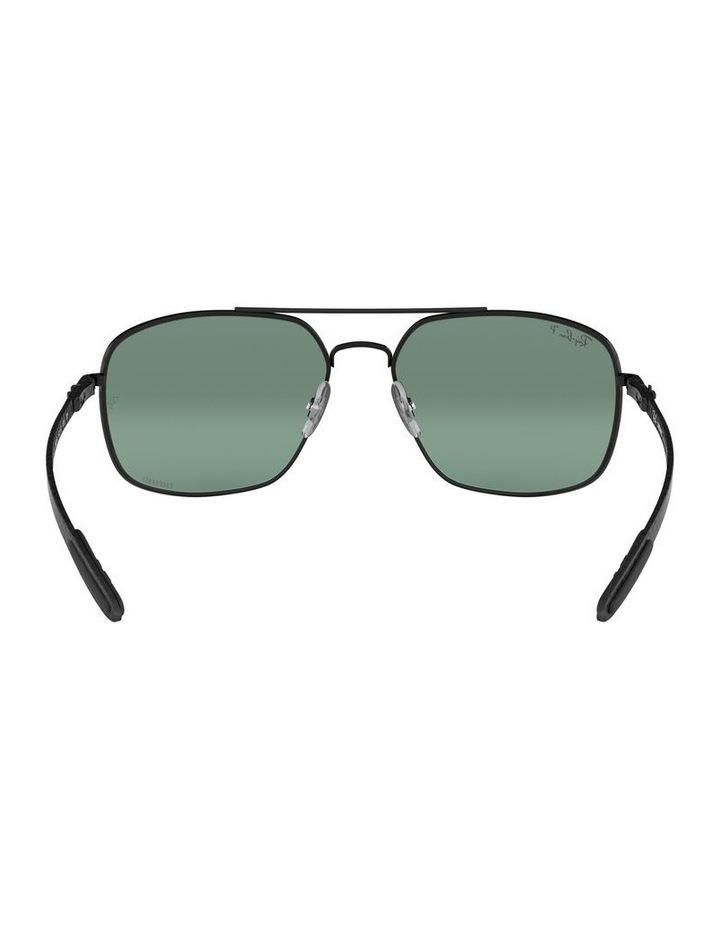 0RB8322CH 1523747001 Polarised Sunglasses image 7