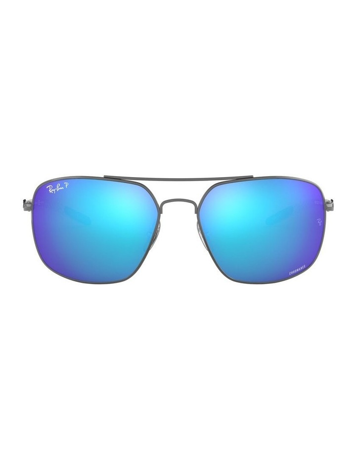 0RB8322CH 1523747002 Polarised Sunglasses image 1