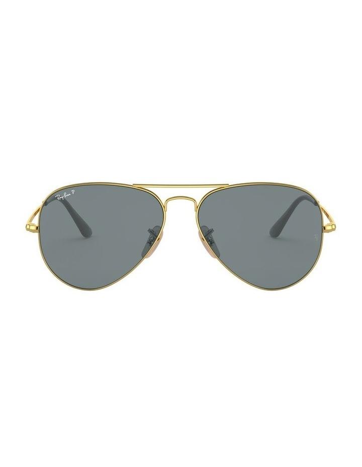 0RB3689 1523755011 Polarised Sunglasses image 1