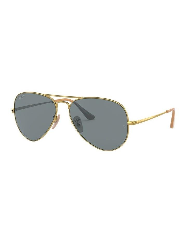 0RB3689 1523755011 Polarised Sunglasses image 2