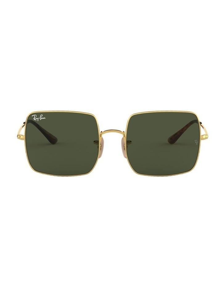 0RB1971 1523838001 Sunglasses image 1