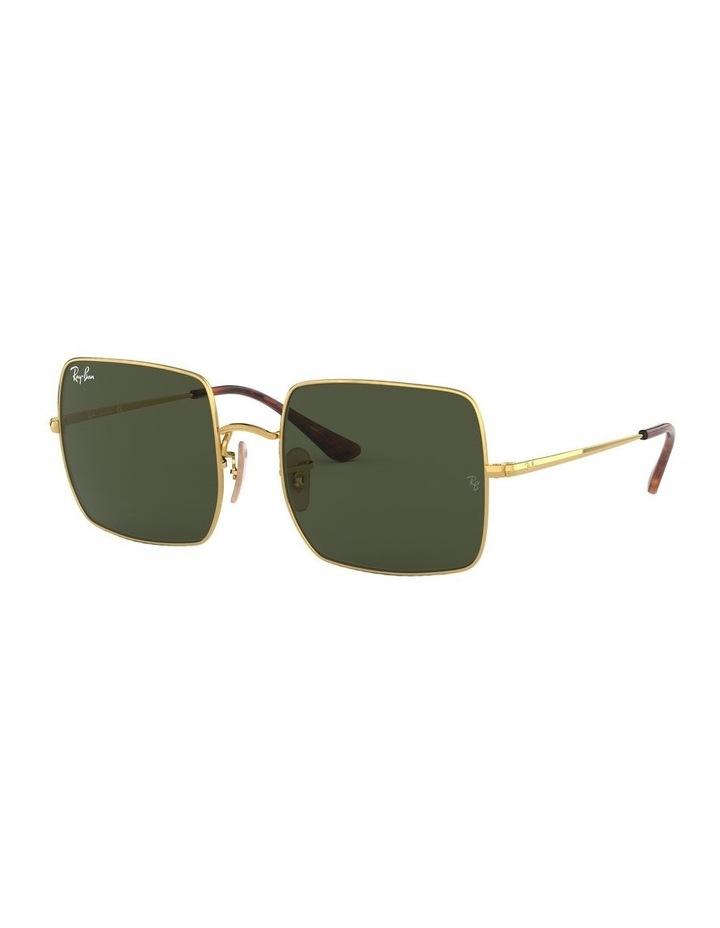 0RB1971 1523838001 Sunglasses image 2