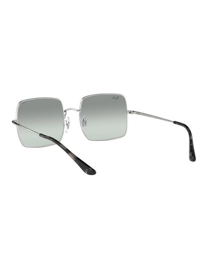 Blue Square Sunglasses 0RB1971 1523838003 image 6