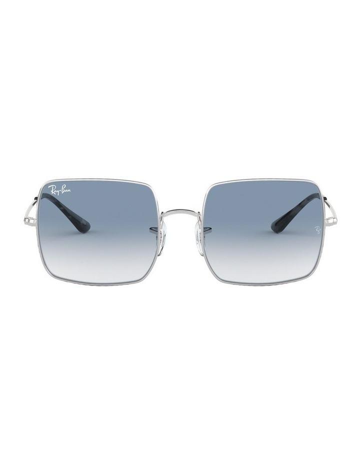 0RB1971 1523838004 Sunglasses image 1