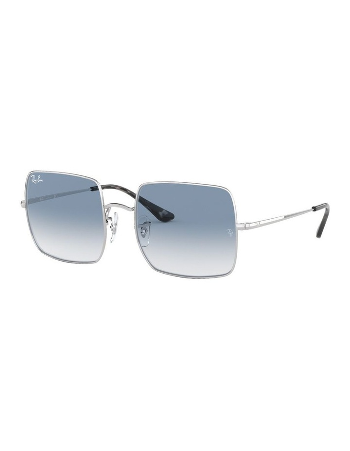 0RB1971 1523838004 Sunglasses image 2