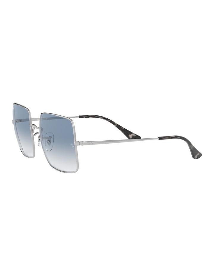 Blue Square Sunglasses 0RB1971 1523838004 image 3