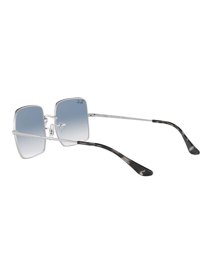 Blue Square Sunglasses 0RB1971 1523838004 image 5