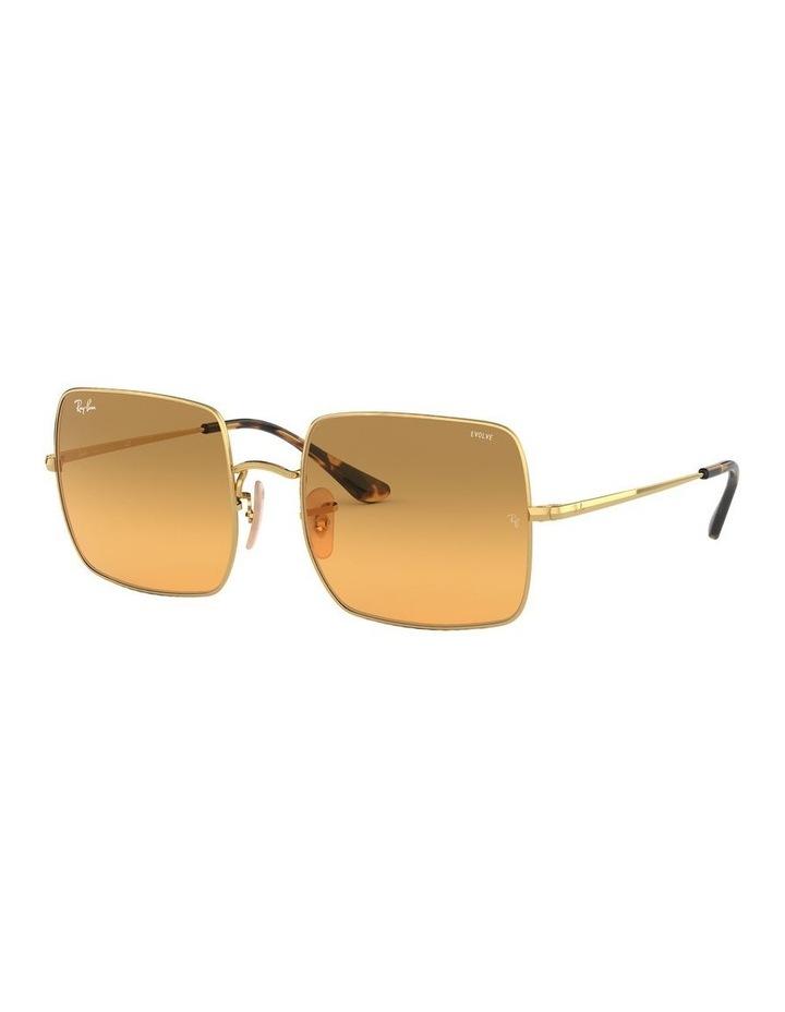 Square Sunglasses 0RB1971 1523838005 image 1