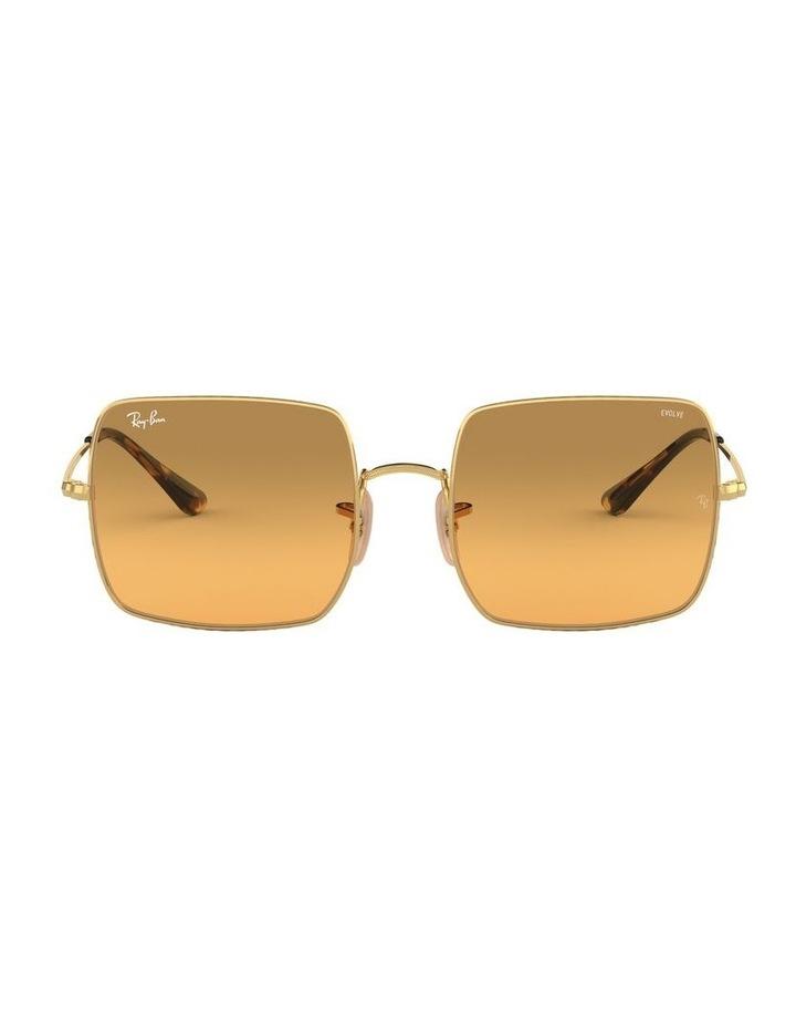 Square Sunglasses 0RB1971 1523838005 image 2