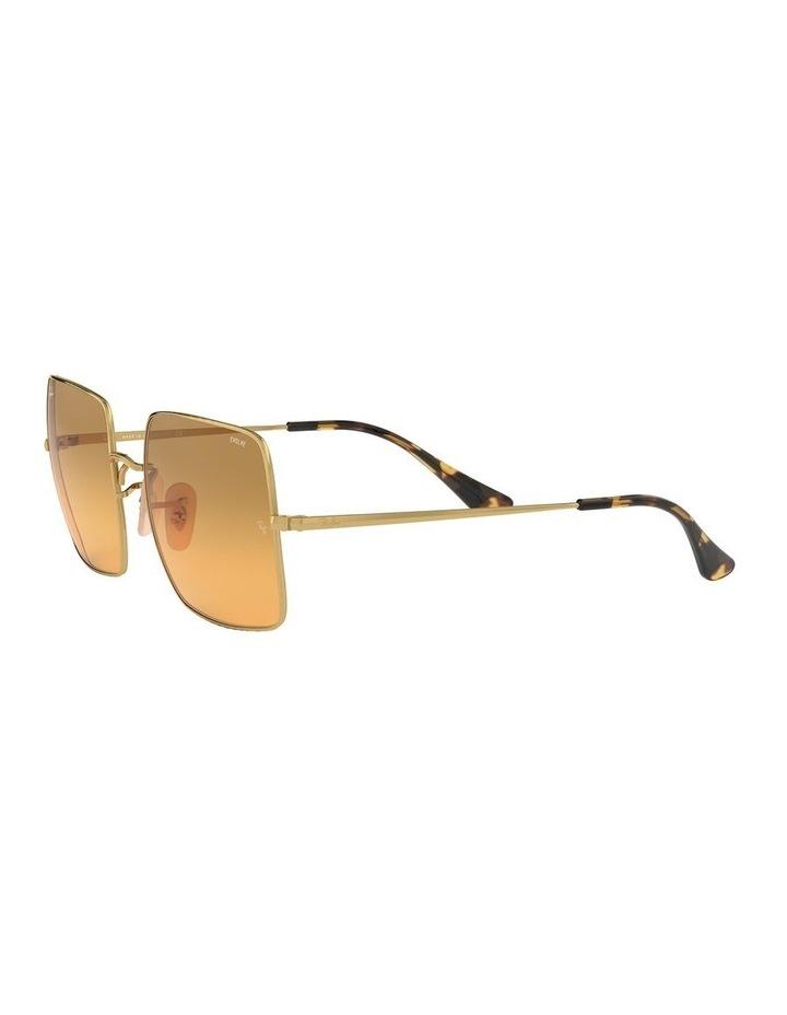 Square Sunglasses 0RB1971 1523838005 image 3