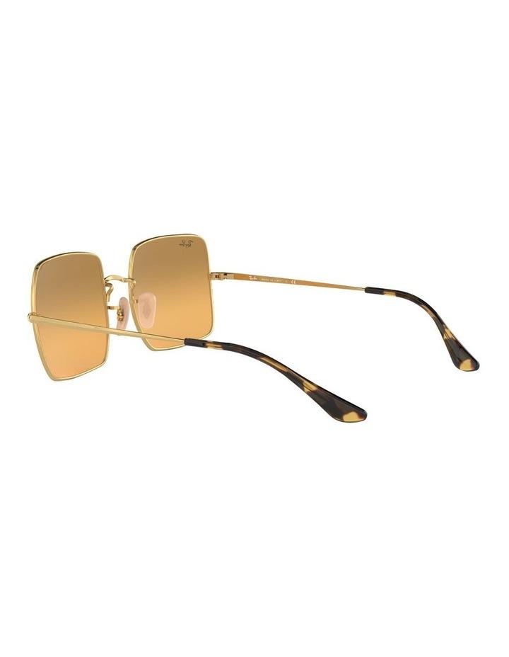 Square Sunglasses 0RB1971 1523838005 image 5