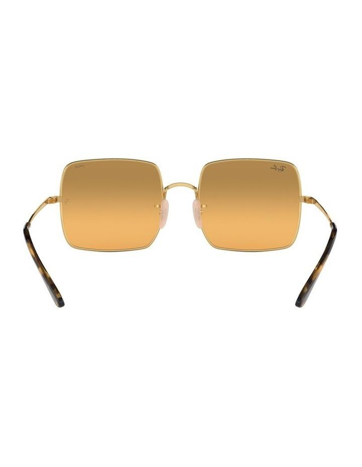 Square Sunglasses 0RB1971 1523838005 image 7