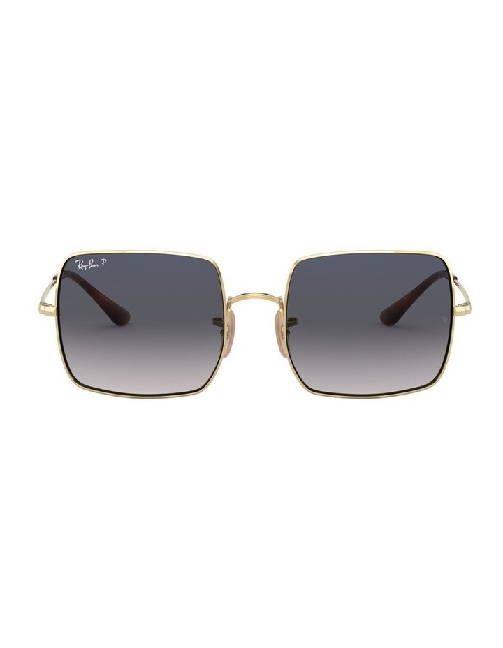 0RB1971 1523838016 Polarised Sunglasses image 1