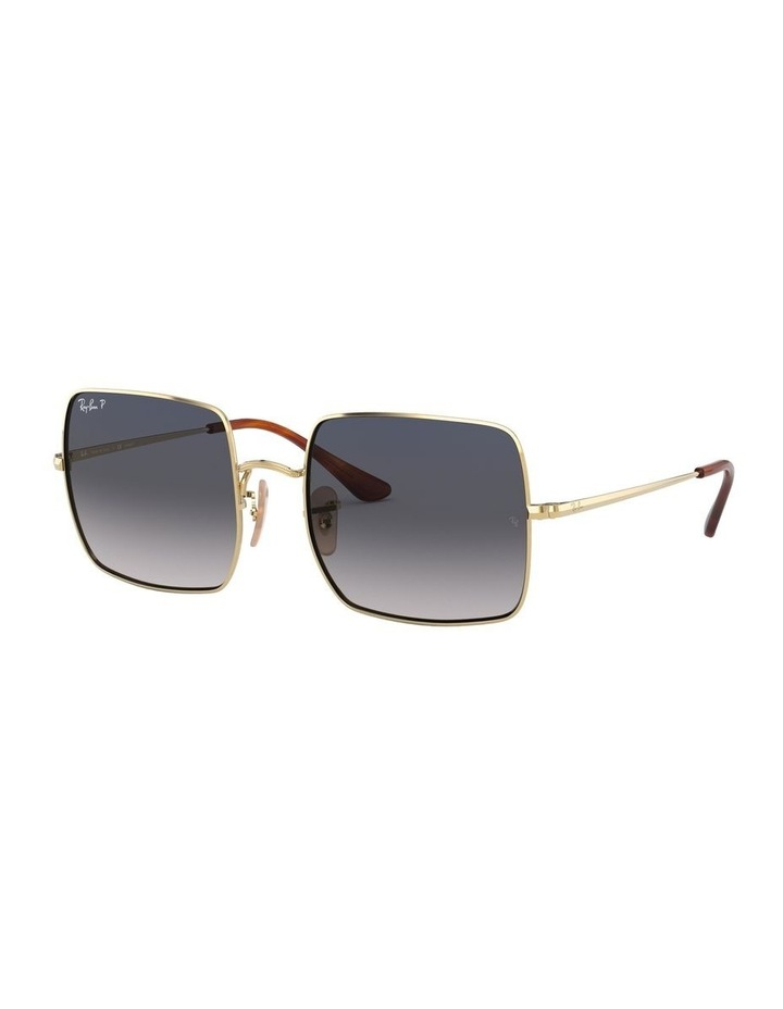 0RB1971 1523838016 Polarised Sunglasses image 2