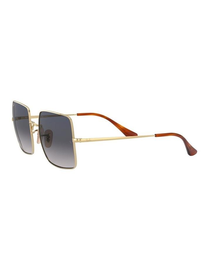 Blue Square Sunglasses 0RB1971 1523838016 image 3