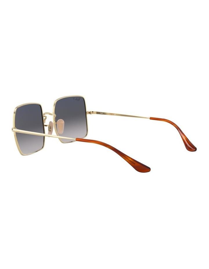 Blue Square Sunglasses 0RB1971 1523838016 image 5