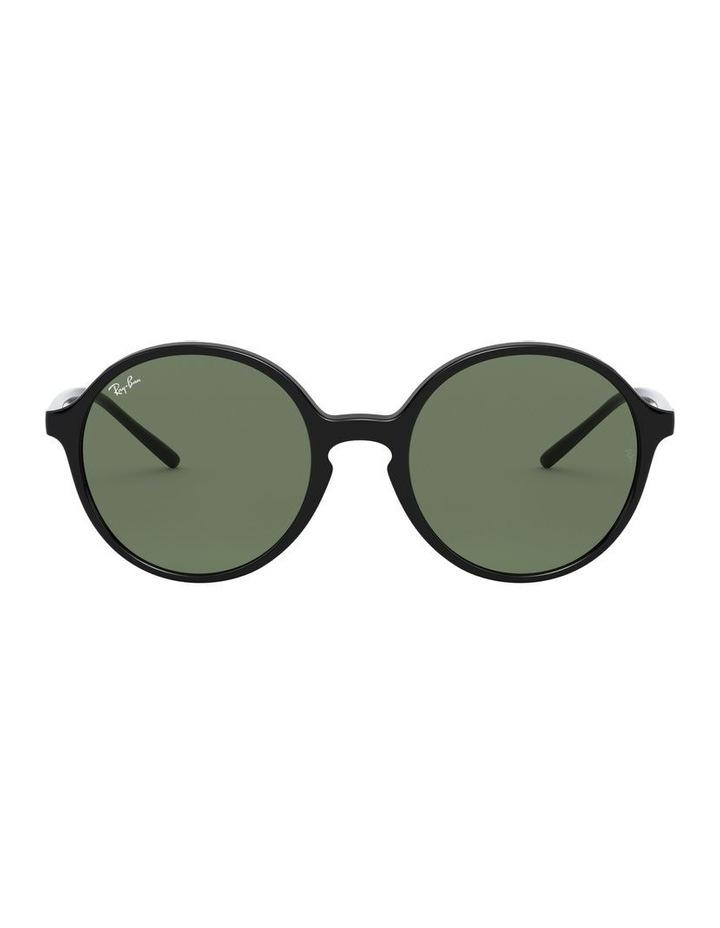 0RB4304 1524239001 Sunglasses image 1