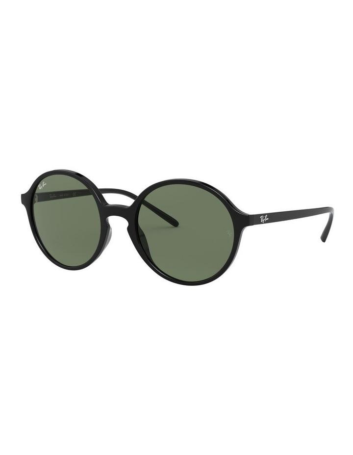 0RB4304 1524239001 Sunglasses image 2