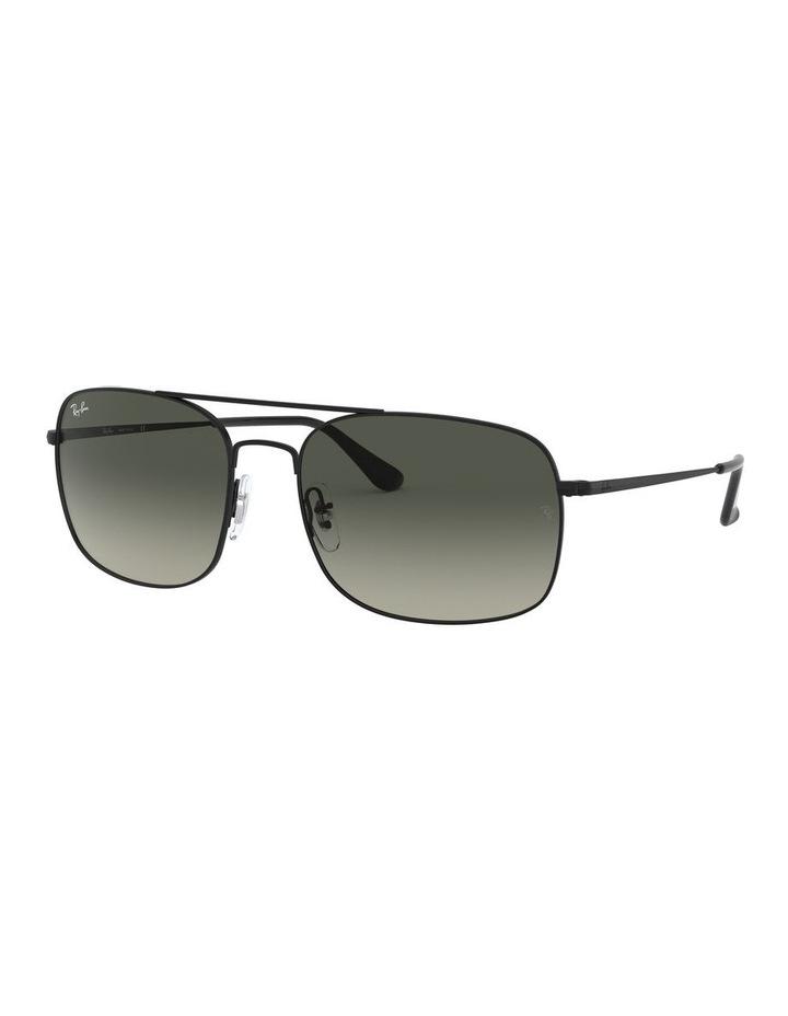 0RB3611 1524240001 Sunglasses image 1