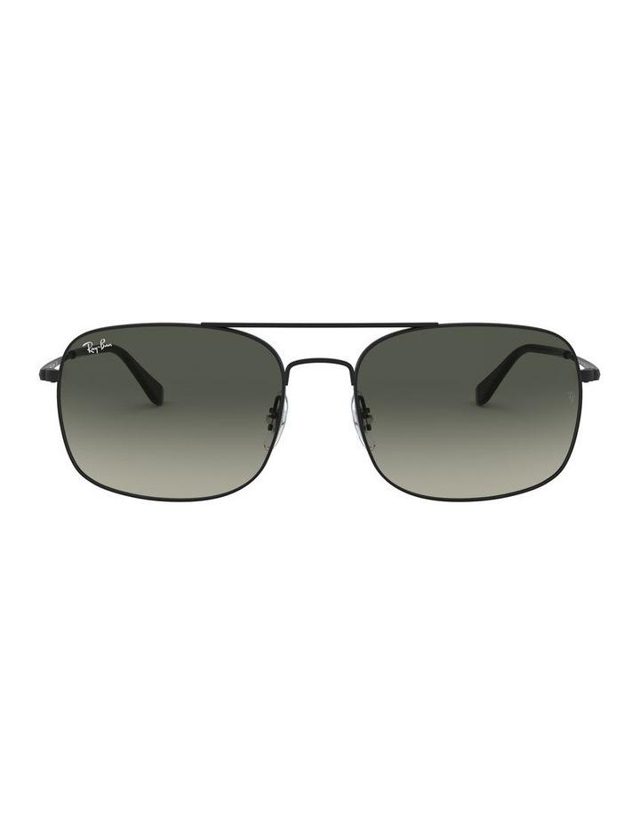 0RB3611 1524240001 Sunglasses image 2