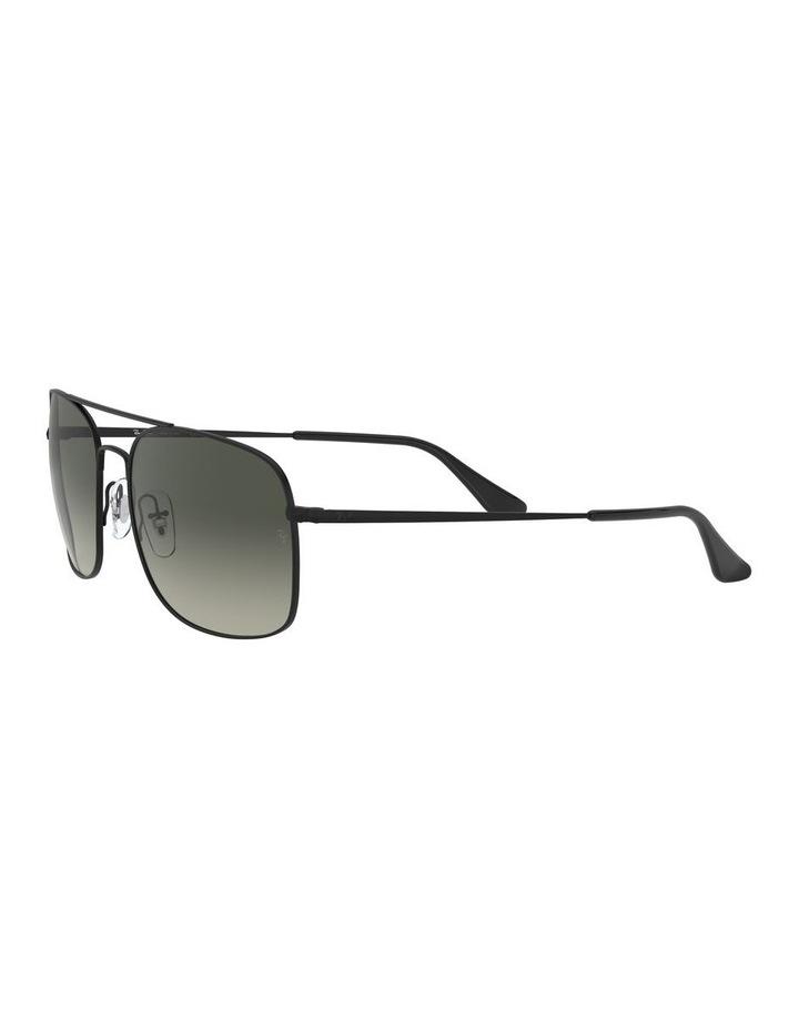 0RB3611 1524240001 Sunglasses image 3