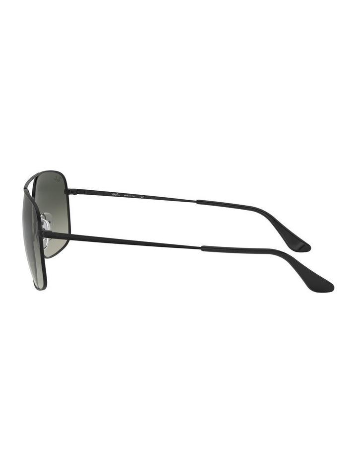 0RB3611 1524240001 Sunglasses image 4