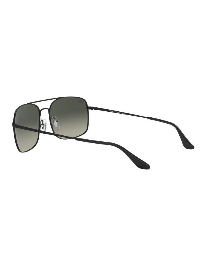 0RB3611 1524240001 Sunglasses image 5