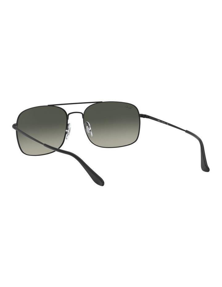 0RB3611 1524240001 Sunglasses image 6
