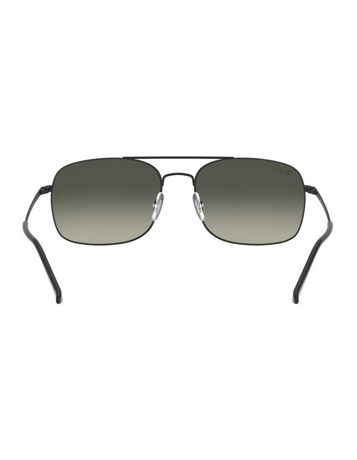 0RB3611 1524240001 Sunglasses image 7
