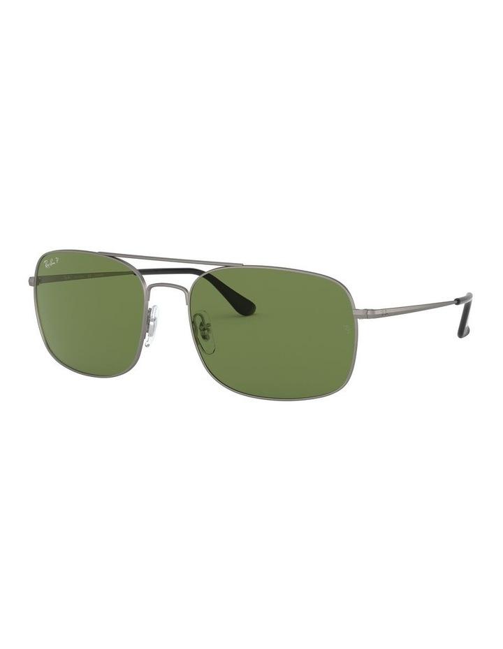 0RB3611 1524240003 Polarised Sunglasses image 2