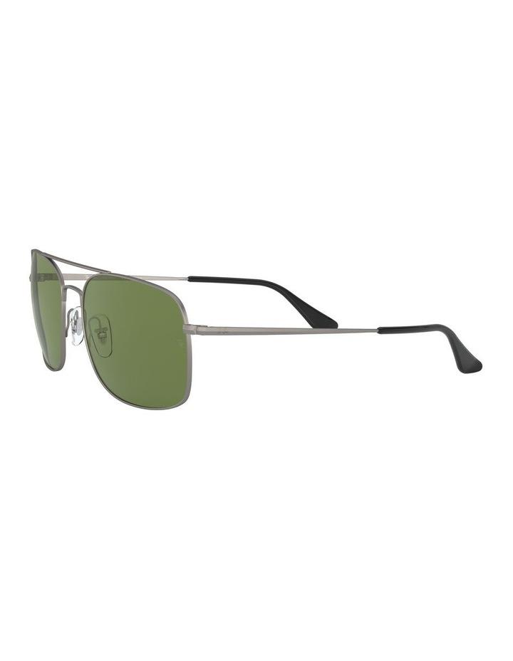 0RB3611 1524240003 Polarised Sunglasses image 3