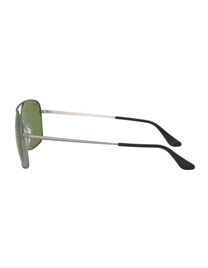0RB3611 1524240003 Polarised Sunglasses image 4