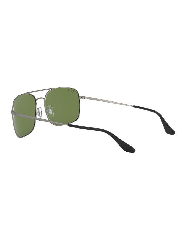 0RB3611 1524240003 Polarised Sunglasses image 5