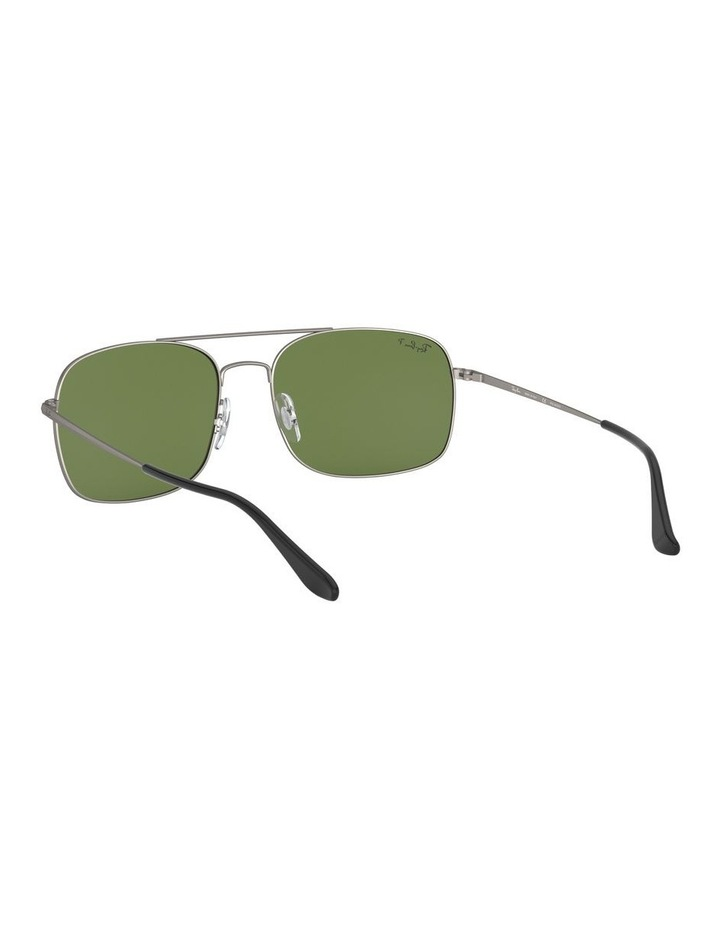 0RB3611 1524240003 Polarised Sunglasses image 6