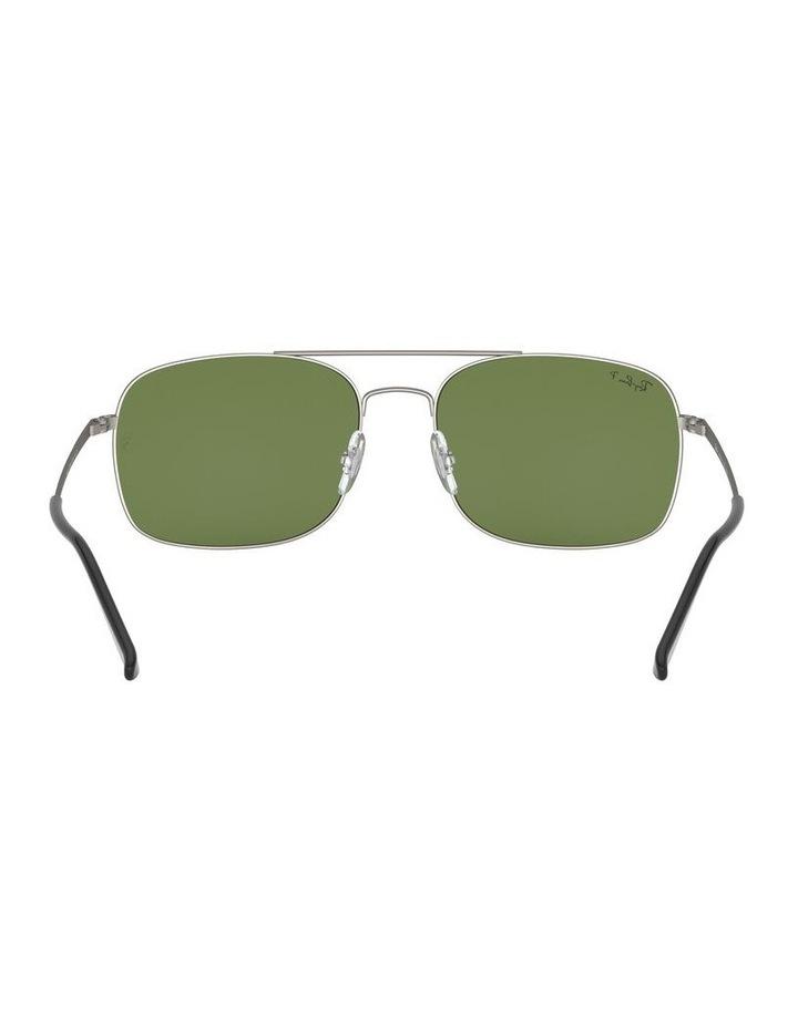 0RB3611 1524240003 Polarised Sunglasses image 7