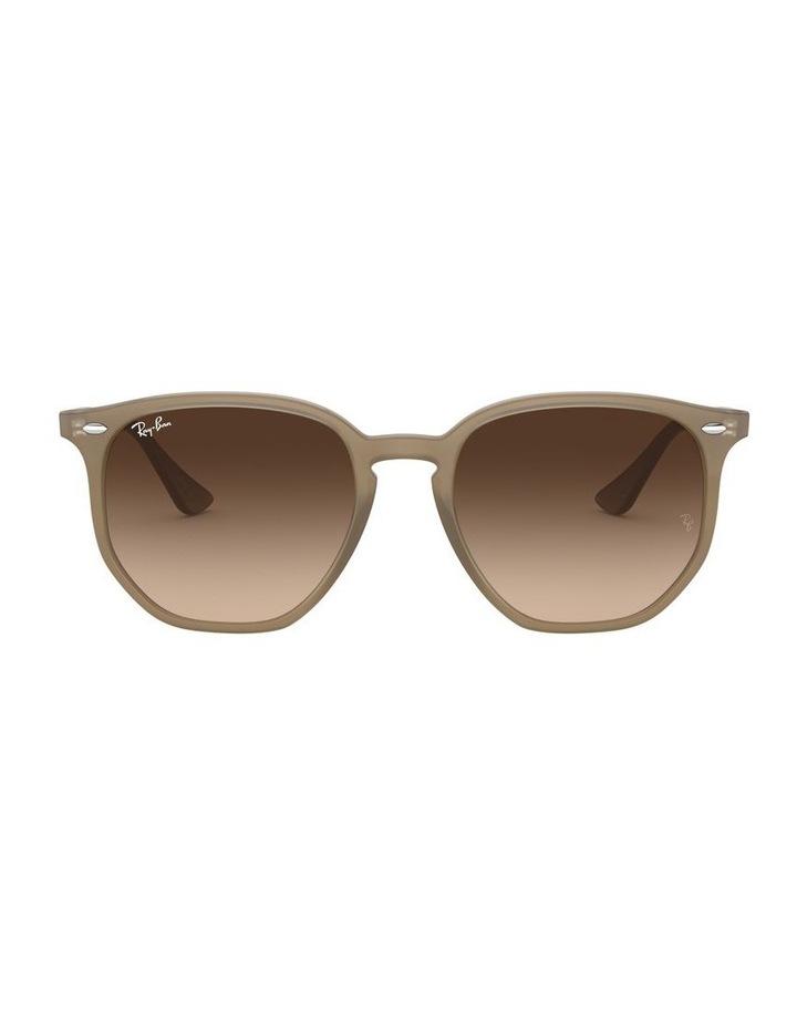 0RB4306 1524241001 Sunglasses image 2