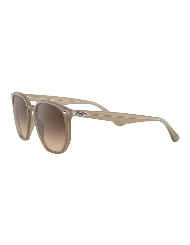 0RB4306 1524241001 Sunglasses image 3