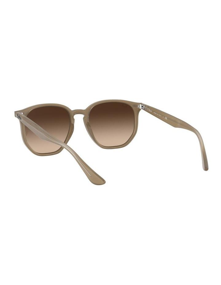 0RB4306 1524241001 Sunglasses image 6